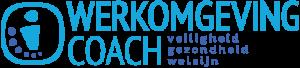 Werkomgevingcoach Logo